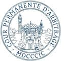 Seal of the Permanent Court of Arbitration, The Hague