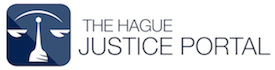The Hague Justice Portal